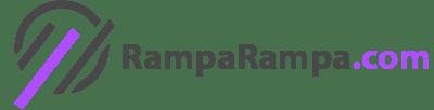 Pampa Rampa
