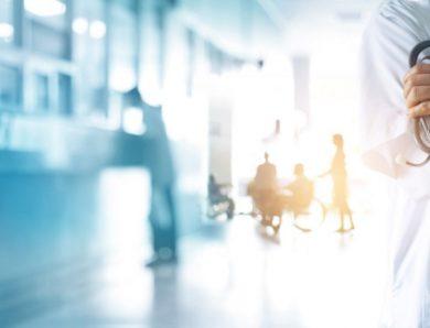 Sağlık Teknolojisini Bir Araya Getiren Sağlık Ajandası